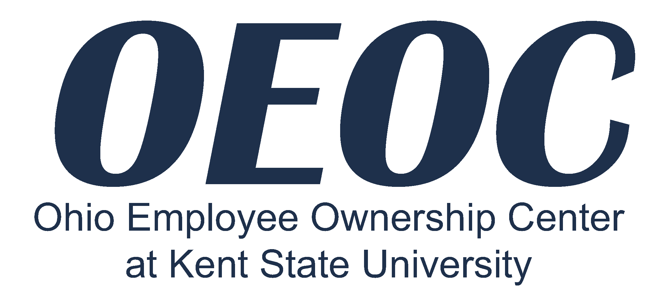 Ohio Employee Ownership Center (OEOC)